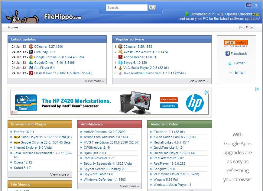 best free antivirus for windows 10 64 bit filehippo