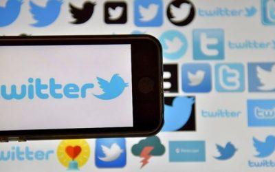 Twitter u-turn on new abuse tool