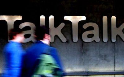 Inside the TalkTalk 'Indian scam call centre'